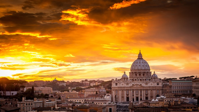 rome_and_the_most_five_beautiful_sunsets2-tSa-800X0